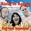 Cover of the track Eet Veel Bananen (feat. Debora)