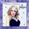 Couverture de l'album Villancicos Flamencos