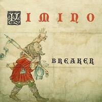 Cover of the track Breaker
