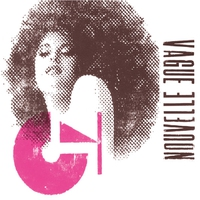 Cover of the track 3