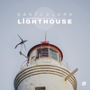 Cover of the album Lighthouse