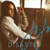 Couverture de l'album Disaster - Single