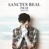Cover of the album Pray (Radio Mix) - Single