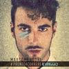 Cover of the album #PRONTOACORRERE IL VIAGGIO