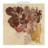 Cover of the album Widowspeak