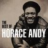 Couverture de l'album The Best of Horace Andy