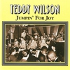 Cover of the album Jumpin' for Joy