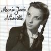 Cover of the album Marie-Josée Neuville