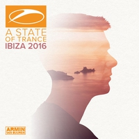 Cover of the track A State of Trance, Ibiza 2016 (Mixed by Armin van Buuren)