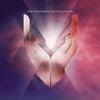 Couverture de l'album The Phenomenal Handclap Band