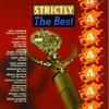 Couverture de l'album Strictly the Best, Vol. 4
