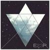 Cover of the album E23P - EP