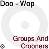 Couverture de l'album Doo Wop!!