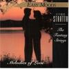 Couverture de l'album Melodies of Love