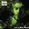 Cover of the album Cose dell'altro mondo