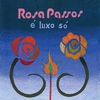 Cover of the album É luxo só