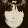 Cover of the album Me