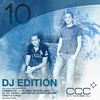 Cover of the album 10 Years (DJ Edition)