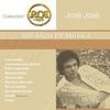 Couverture de l'album RCA 100 Años de Musica, Pt. 2