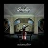 Couverture de l'album Metamorphine