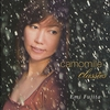 Cover of the album Camomile Classics