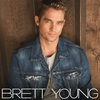 Cover of the album Brett Young