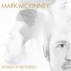 Couverture de l'album World in Between