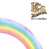 Cover of the album KC & the Sunshine Band - Part 3... And More