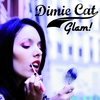 Couverture de l'album Glam! - Single