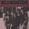 Cover of the album Blindsided