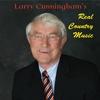 Couverture de l'album Real Country Music