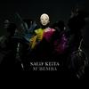 Couverture de l'album M'Bemba