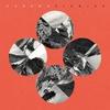 Cover of the album Elegiac