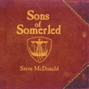 Cover of the album Sons of Somerled