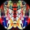 Couverture de l'album Traumstadt 2 (Enhanced 2013)
