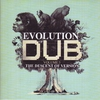 Cover of the album Evolution of Dub Vol 3