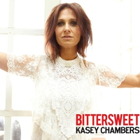 Cover of the track Bittersweet