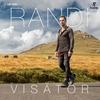 Cover of the album Visator - Single