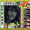 Cover of the album Arular (Edited Version)