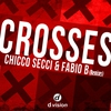 Cover of the album Crosses (Remixes) - EP