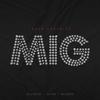 Couverture de l'album Ingen Annan Än Mig (feat. Jakk Who) - Single