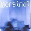 Couverture de l'album Marginal