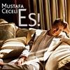 Cover of the album Es!