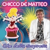 Cover of the album Che Bella Sorpresa