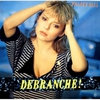 Cover of the track Debranche