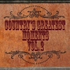 Cover of the album Country's Greatest Moments Vol. 2