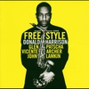 Cover of the album Free Style
