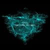 Couverture de l'album Dark Matter and Aliens