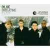 Couverture du titre Breathe Easy