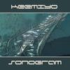 Cover of the album Sonogram